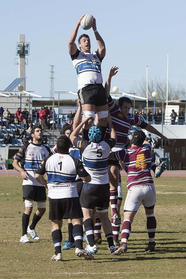 0652-rugby-alcorcon